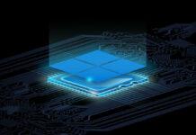 Pluton è un nuovo processore di sicurezza di Microsoft