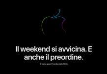 Apple Store Online chiuso in attesa dei pre ordini iPhone 12 Mini e Pro Max delle 14:00
