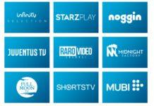Prime Video Channels, ancora più film e sport per i clienti Amazon