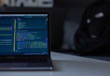 iOS 14.2 supporta la compilazione JIT