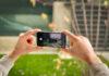 Recensione iPhone 12 Mini: il telefono di chi apprezza le piccole cose della  vita