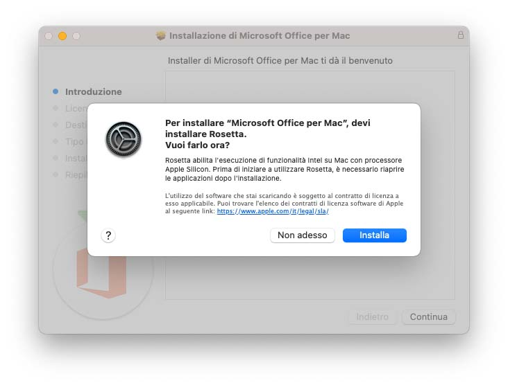 """Recensione Mac Mini 2020 con SoC M1: """"C'è una tigre nel motore""""."""