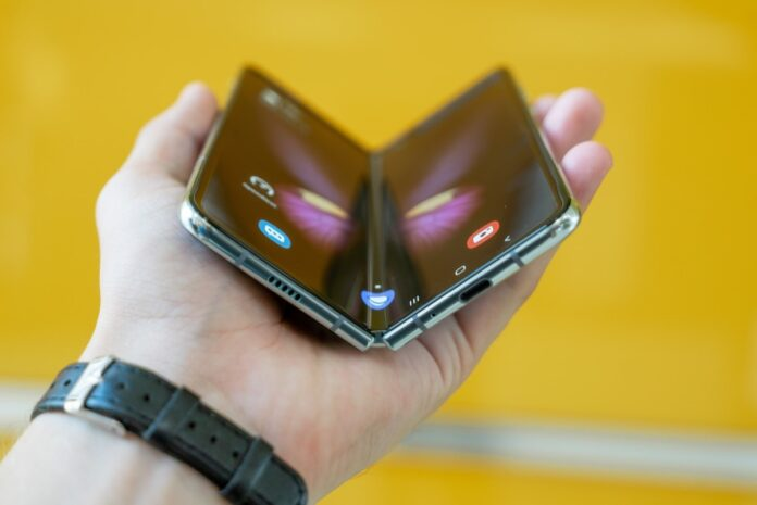 Samsung batte l'iPhone negli Stati Uniti a suon di vendite: è la prima volta in tre anni