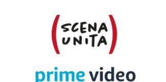 Amazon Prime Video dona 1 milione di euro per i lavoratori del mondo dello spettacolo
