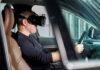 Secondo Volvo alcune tecnologie per i giochi possono rendere le auto più sicure