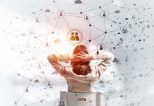 Smart Working: senza ripercussioni per la maggiorparte, ma tanti temono l'abuso
