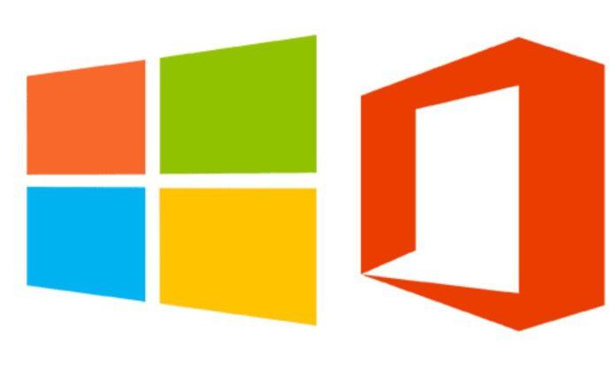 Solo 5 € per Windows 10 e fino al 95% di sconto su altri prodotti Microsoft nel Cyber Monday di Godeal24
