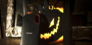 Recensione SSD portatile SanDisk Extreme V2, l'Adventure Time dell'archiviazione via SSD