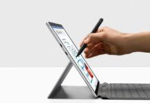 Con l'arrivo dei MacBook Air e Pro 13″ con M1, Microsoft ricorda che esiste Surface ARM