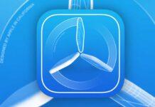 """Evento """"One More Thing"""": Apple annuncerà anche TestFlight per Mac?"""