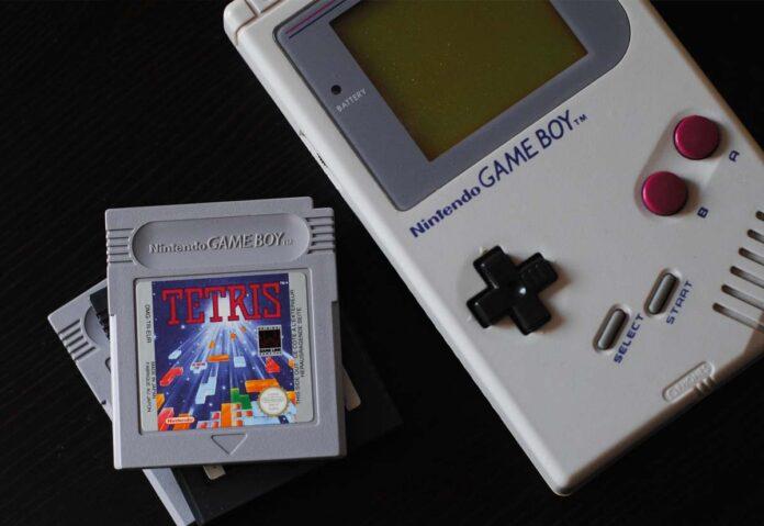 Su Apple TV+ arriverà un film sulla creazione di Tetris