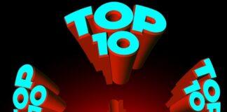 Settimana Black Friday Amazon: ecco i dieci sconti top della mattina di giovedì 26 Novembre