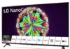 Black Friday Week, 10 Smart TV 4K sotto i 500 €: Samsung, LG, Hisense, Sony, Philips