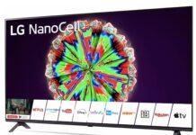 Black Friday Week, 10 Smart TV 4K sotto i 500 €: Samsung, LG, Hisense, Sony, Philips