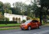 Renault Twingo Electric è la nuova regina delle city car