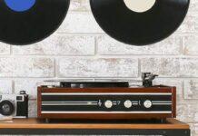 Vinyl Week, le classifiche dei dischi più amati e una settimana di offerte e sconti