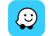 Waze supporterà la Dashboard di Apple CarPlay