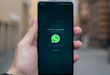 "WhatsApp, in arrivo i ""messaggi effimeri"""