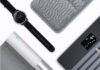 Verso il Cyber Monday: Orologi smart, misuratori di pressione e braccialetti smart Whitings con sconti fino al 40%