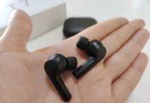 Recensione auricolari true wireless WillFul T7, prezzo e qualità buoni