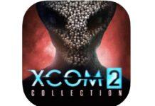 XCOM 2 Collection, ora la Terra si deve salvare su iPhone e iPad
