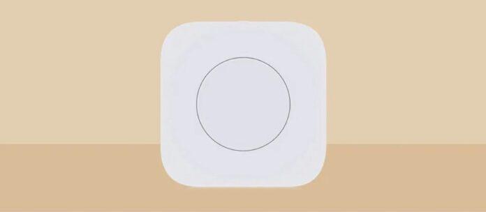 Xiaomi Aqara Switch, l'interruttore tutto fare per la casa smart a 10,32 euro in offerta lampo