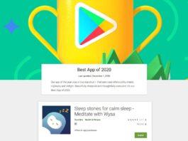 Disney+ è la migliore app dell'anno, secondo gli utenti di Google Play