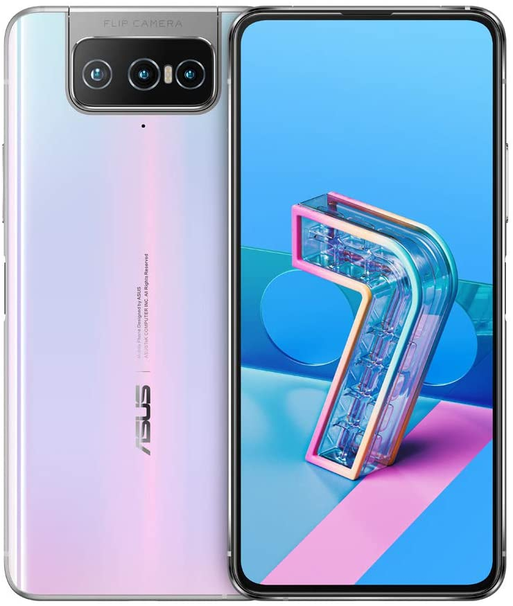 I migliori smartphone di fine 2020