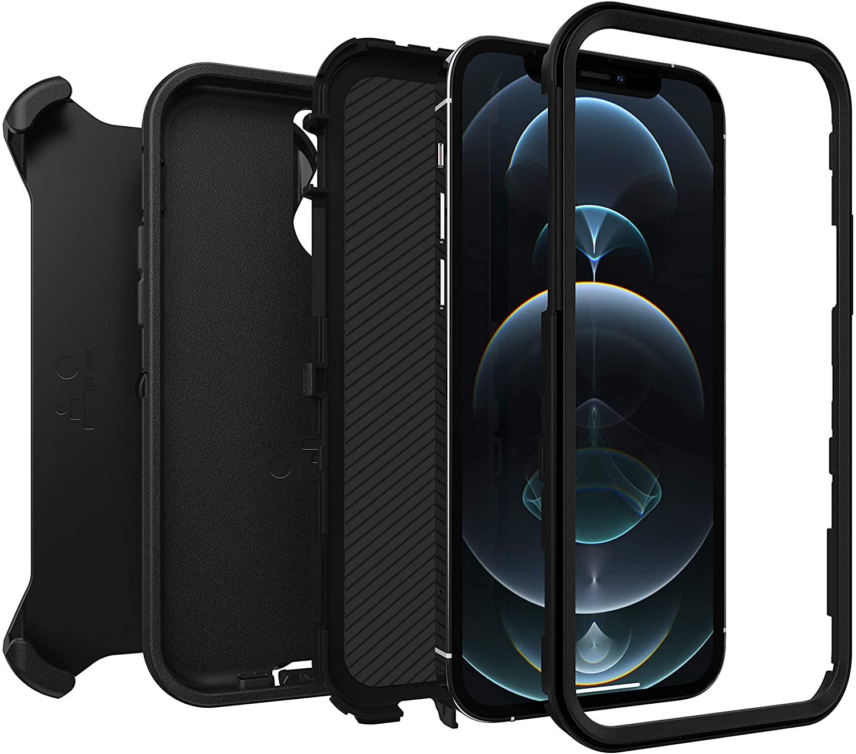Le migliori custodie per iPhone 12, Max o mini che siano