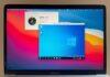 Già disponibile un tool per installare facilmente Windows 10 ARM sui Mac con Apple Silicon