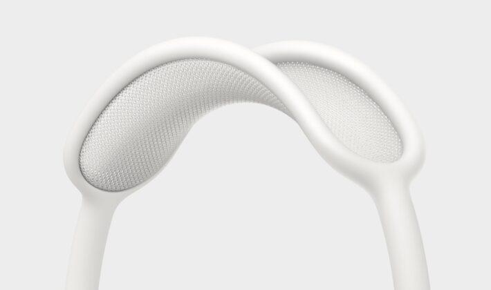 Apple annuncia le super cuffie AirPods Max: 629 €