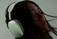 AirPods Max nella mente di Apple già quattro anni fa