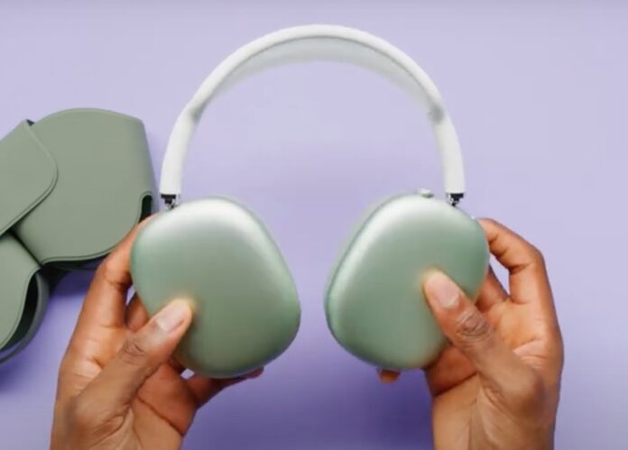 AirPods Max competono con i big dell'audio, le impressioni dagli USA
