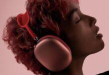 airpods max come risolvere problema cancellazione rumore su un solo lato