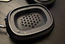 AirPods Max fanno sudare le orecchie e si forma la condensa: i clienti si lamentano