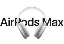 Recensione AirPods Max
