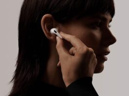 AirPods hanno dominato le vendite Black Friday di Amazon