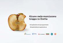 Euroconsumers e Altroconsumo pronte a intervenire con una class action contro Apple