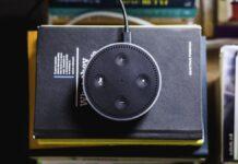 Amazon, a Natale le PMI italiane hanno venduto 20 milioni di prodotti in tutto il mondo