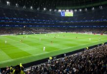 Amazon Prime Video ha comprato i diritti per Champions League e Supercoppa