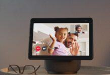 Su Amazon Fire TV arrivano videochiamate e videocitofono sul TV