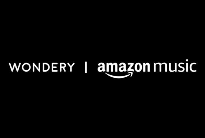 Amazon compra Wondery per potenziare i podcast