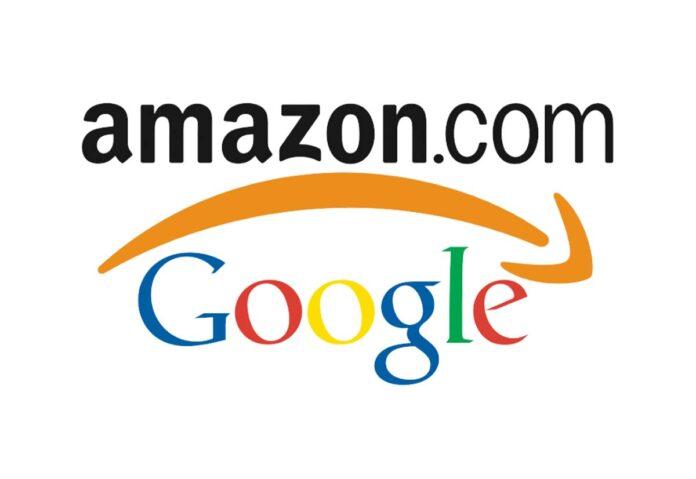 Cookie amari in Francia, sanzione da 100 milioni di euro per Google e 35 milioni di euro per Amazon