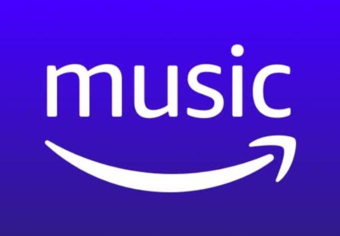 Su Amazon Music Unlimited ora arrivano anche i video