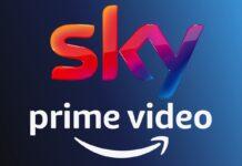Amazon Prime Video dentro Sky e viceversa: c'è l'accordo