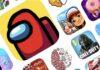 Apple annuncia le app più scaricate su App Store nel 2020 in Italia