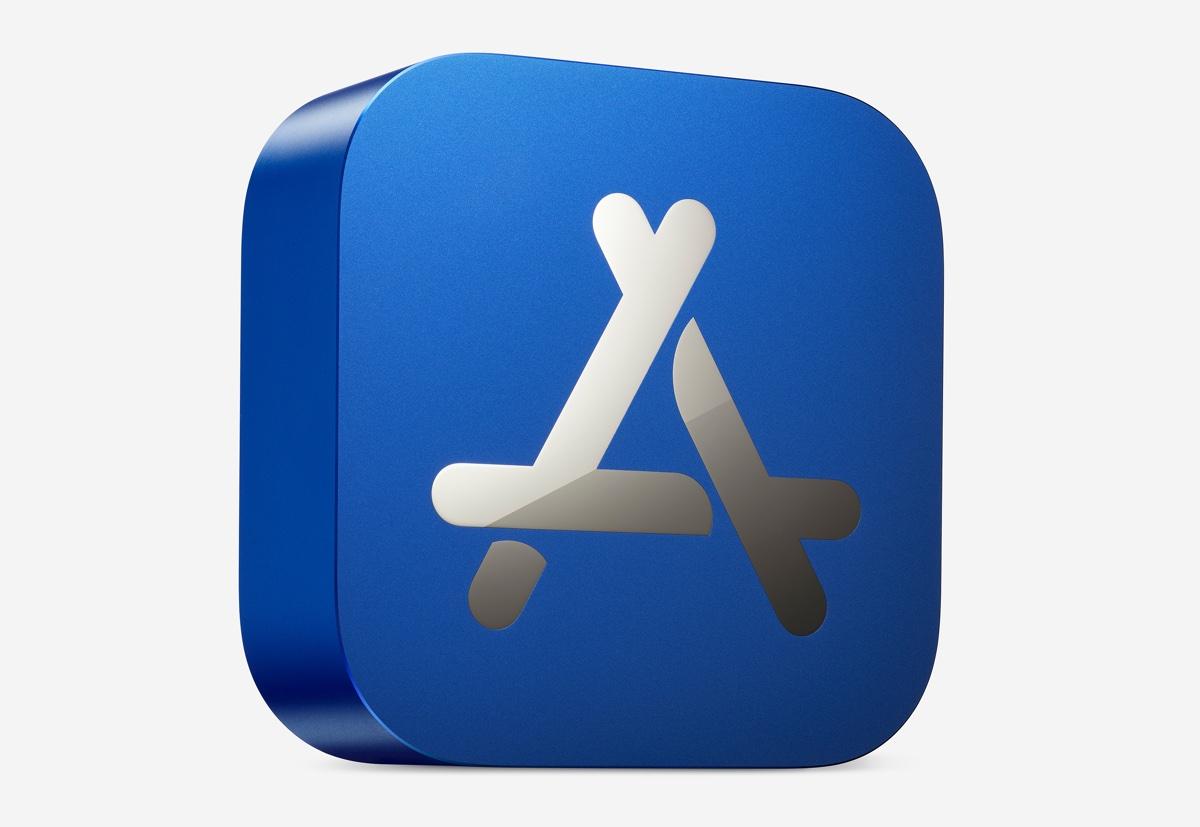Apple contro il disegno di legge in Ariz …