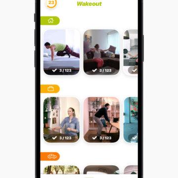 Apple presenta i vincitori del Best of 2020 dell'App Store