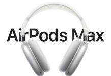 AirPods Max di Apple non hanno il chip U1 Ultra WideBand