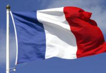 Amazon rifiuta un'iniziativa fiscale francese, Apple negozia